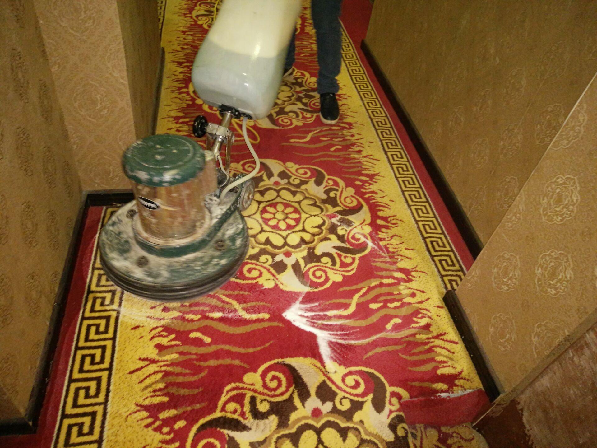 地毯万博体育manbetx官方网