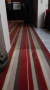 专业地毯万博体育manbetx官方网方法,羊毛地毯万博体育manbetx官方网,化纤地毯清