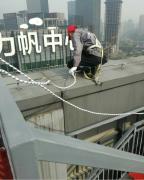 重庆专业外墙清洗/高空蜘蛛人作业/外墙粉刷/幕