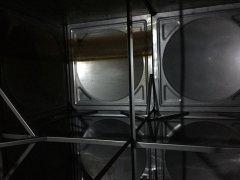 重庆外墙清洗公司,重庆专业外墙清洗,高空作